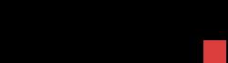 Hausverwaltung Zieglmeier Logo