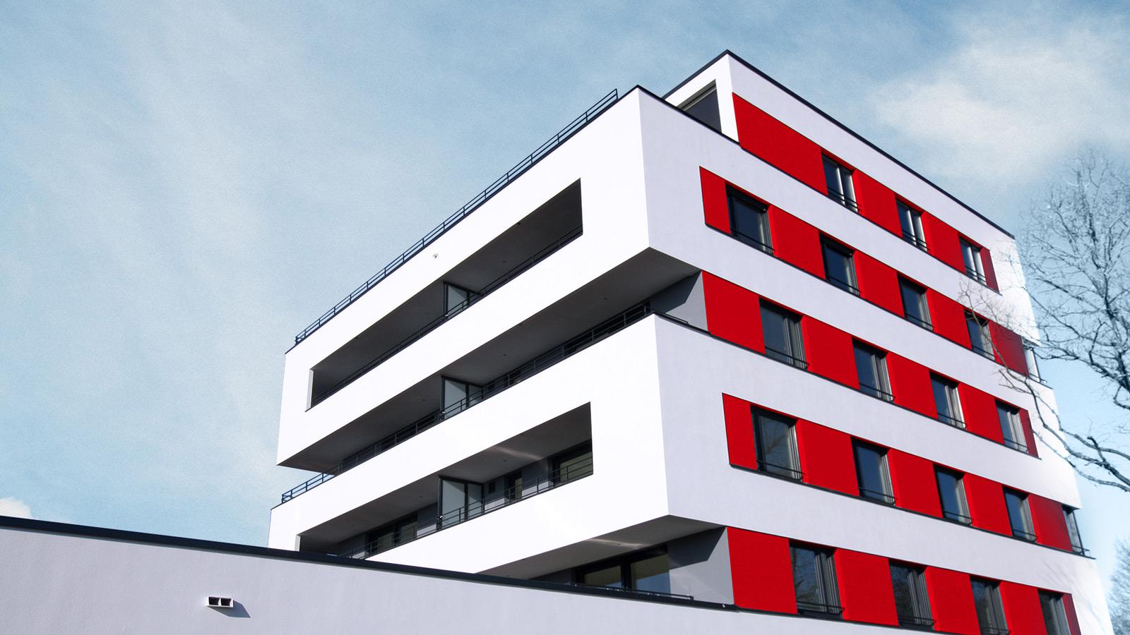 Hausverwaltung-Zieglmeier-Verwaltung
